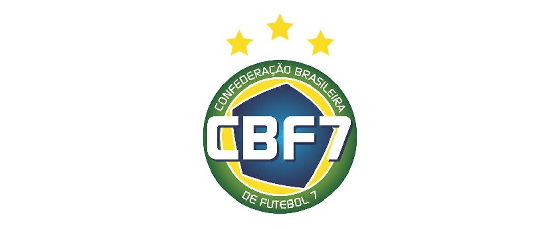 FEDERAÇÕES ESTÃO CONVOCADAS PARA ASSEMBLEIA GERAL 2019