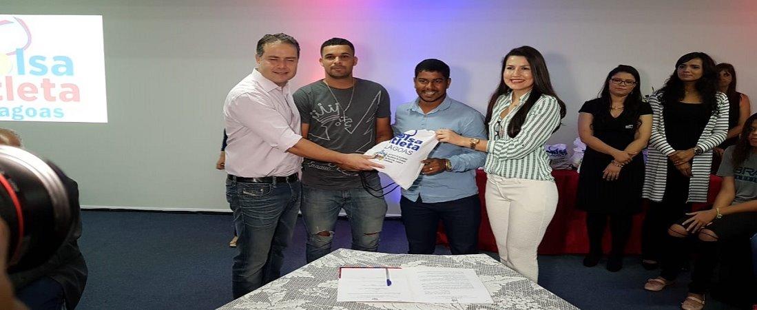 RANKING DA CBF7 E CONVOCAÇÕES GARANTEM BENEFÍCIO AOS ATLETAS DE FUTEBOL 7