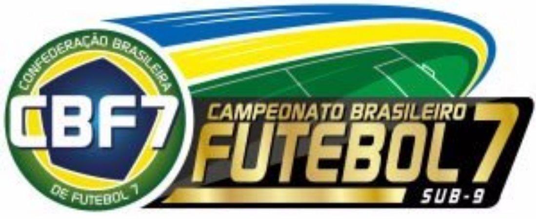 SÃO PAULO RECEBE CAMPEONATO BRASILEIRO DE BASE 2018