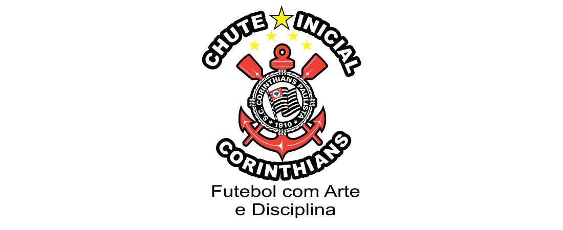 CHUTE INICIAL PARADA INGLESA CONFIRMA VAGA NA TAÇA SÃO PAULO DE BASE 2018!