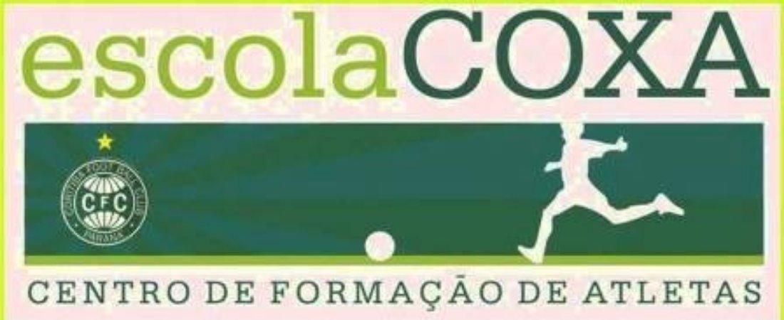 COXA NA TAÇA SÃO PAULO 2018