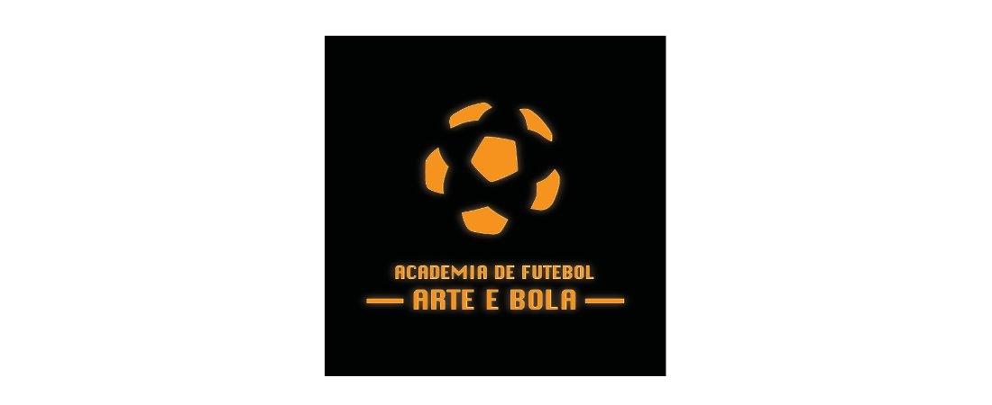 ACADEMIA DE FUTEBOL ARTE E BOLA CONFIRMA PRESENÇA NO BRASILEIRO DE BASE 201