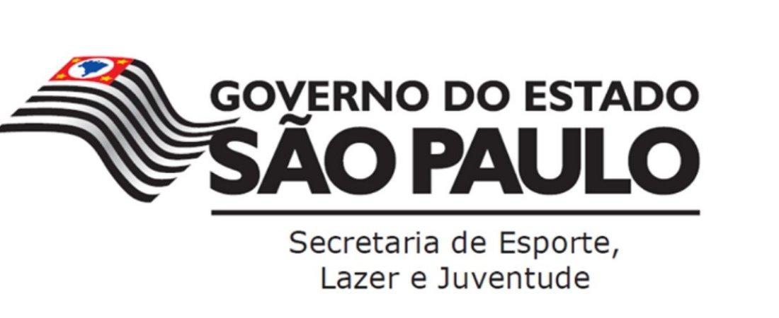 CAPACITAÇÃO TÉCNICA - GOVERNO DO ESTADO DE SÃO PAULO