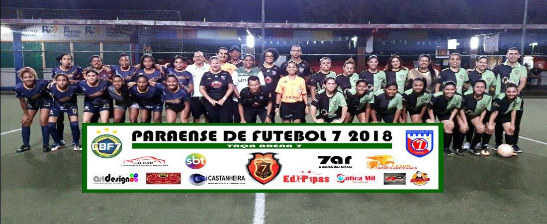 GREENVILLE 1 FC E TV LEÃO FC FAZEM JOGO ELETRIZANTE NA TAÇA ARENA 7