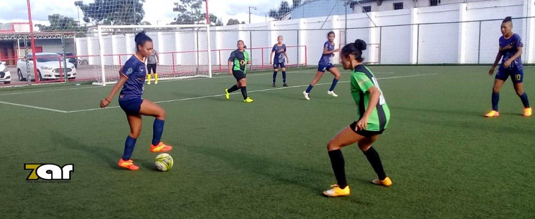 GREENVILLE1 FC E TV LEÃO FC EMPATAM EM UMA FANTÁSTICA E EMOCIONANTE PARTIDA