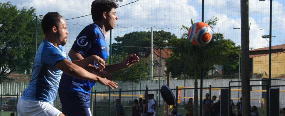 CONGRESSO TÉCNICO DA 4ª STARTUP CUP JÁ TEM DATA E LOCAL DEFINIDOS