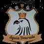 AGUIA DOURADA