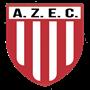 AZEC FUT7