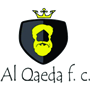 ALQAEDA F.C.