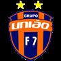 GRUPO UNIÃO F7