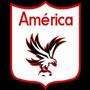 AMERICA DE CRISTAL