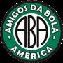 AMIGOS DA BOLA AMERICA- SUB 11