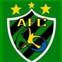 AMIGOS FUTEBOL CLUBE