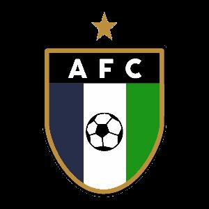 AMIZADE FUTEBOL CLUBE