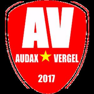 AUDAX VERGEL F.C