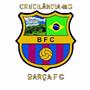 BARÇA FUTEBOL DE CRUCILÂNDIA - BFC SUB 13