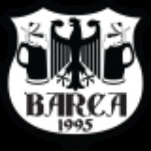 BARCA NOITE FORTE