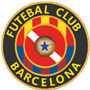 BARCELONA CLASSE AFC