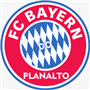 BAYERN DO PLANALTO
