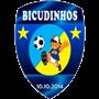 BICUDINHOS BONS DE BOLA