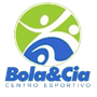 BOLA E CIA - SUB 11