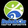 BOLA E CIA - SUB 13