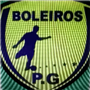 BOLEIROS DA PONTA GROSSA - BPG