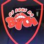 OS BONS DA BOCA FC