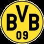 BORUSSIA F.C
