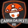 CABRA DA PEXTI FUTEBOL CLUBE