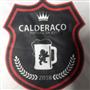 CALDERAÇO FOOTBALL SOCIETY