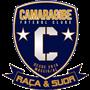 CAMARAGIBE F.C.