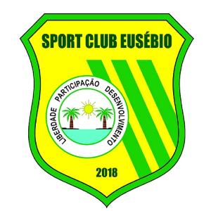 CANSADOS FC