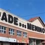 CIDADE DOS MENINOS B