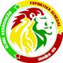 CLUBE ASSOCIAÇÃO ESPORTIVA SENEGAL