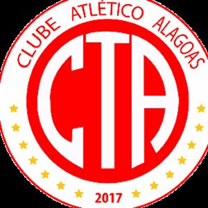 CLUBE ATLÉTICO ALAGOAS