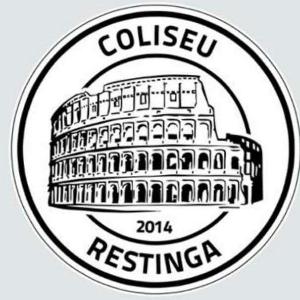 COLISEU RESTINGA