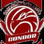 CONDOR ESPORTE CLUBE