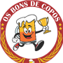 OS BONS DE COPOS