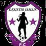 DESISTIR JAMAIS F.C