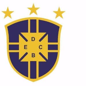 DOM BOSCO FUT 7 - ARENA COMERCIAL