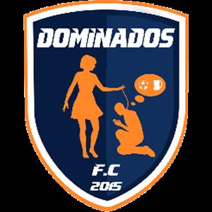 DOMINADOS FUTEBOL CLUBE