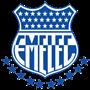 EMELEC FUTEBOL CLUBE