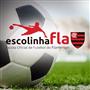 ESCOLINHA DO FLA - A
