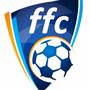 FCFC PREJU