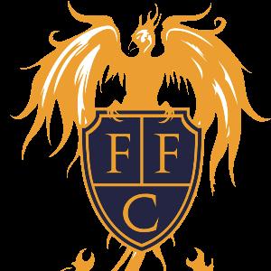 FENIX FUTEBOL CLUBE
