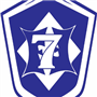 FIDUM FUT7