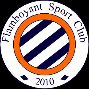 FLAMBOYANT SC