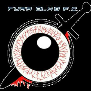 FURAOLHOF7 FUTEBOL CLUBE