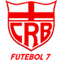 FUTBARCA FUTEBOL CLUBE